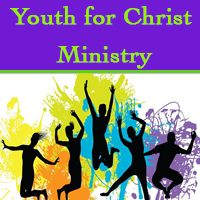 Youth for Christ Ministry