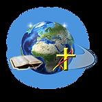 HQ-Logo (1).png