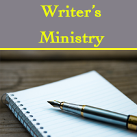 Kingdom Scribes