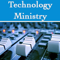 Technology Ministry