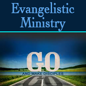 Evangelistic Ministry