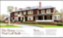 Pinestraw Apr2019 Fownes Cottage WEB.jpg