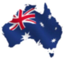 australian_flag_3.jpg
