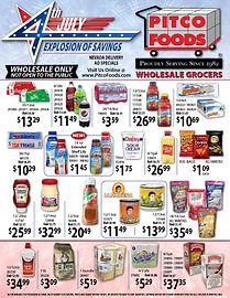 PITCO-June-Nevada-Delivery-Ad-1.jpg