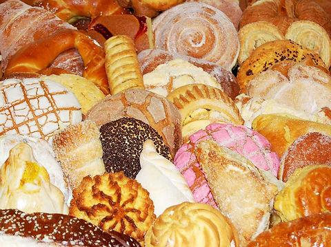 bakery4.jpg