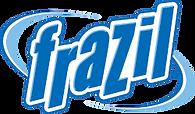 Frazil logo