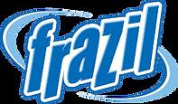 frazil_logo.png