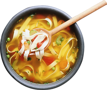 chickennoodlesoup2.png