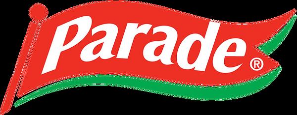 ParadeLogo.png