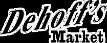 DehoffsMarketLogo.png