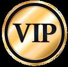 Lunardis VIP