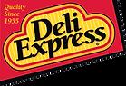 DeliExpressLogo.png