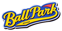 Ball Park Logo