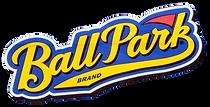 BallParkLogo.png