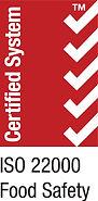 ISO_22000_Food_Safety_RED_RGB_NO_SAI.jpg