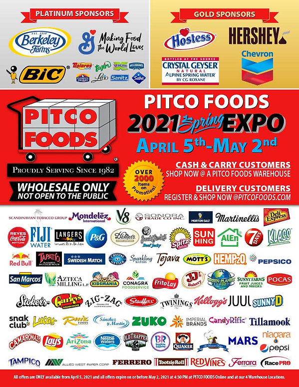 PITCO-Expo18-LR-1.jpg
