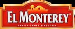 El Monterey Logo