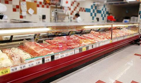 meat8.jpg