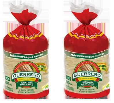 Guerrero100ct.png