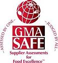 GMAsafe_Logo.png