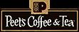 peetscoffeelogo.png