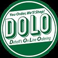 DOLO_Logo_Green_web.png