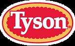 TysonChickenLogo.png