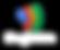 googlewallet.png