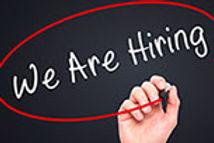 hiring-crop-u14366.jpg