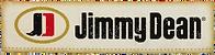 JimmyDeanLogo.png