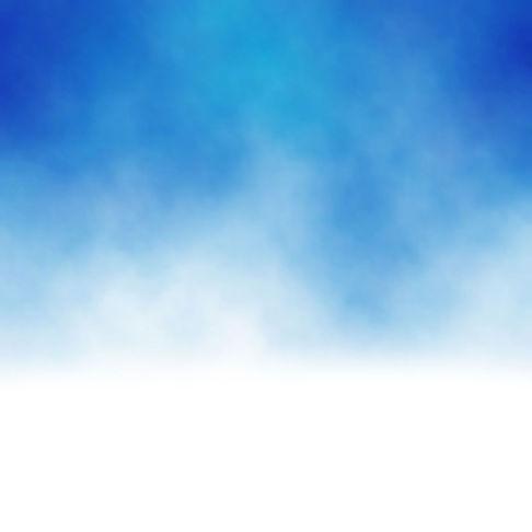 bluebkgrnd.jpg