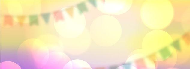 cincobackgrnd.jpg