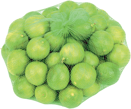 KeyLimes_1.png
