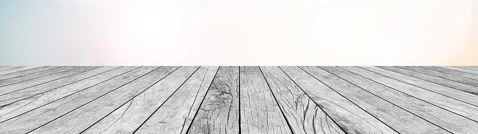 Wood floor graphic