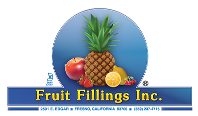 FruitFillingsLogoFINAL.png