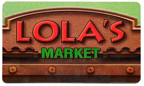 LOLA'S-GIFT-CARD.png