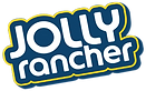JollyRanchersLogo.png