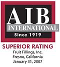 AIB_Logo.png