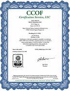 CCOF_Certificate_NOPWeb.jpg