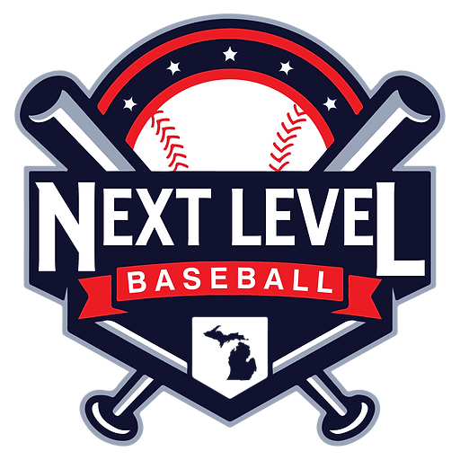 Next Level Baseball-01 (2).png