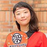 加藤優子 写真.jpg