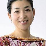 田口 慶子 教諭.jpg