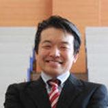 古川英光 教諭.JPG