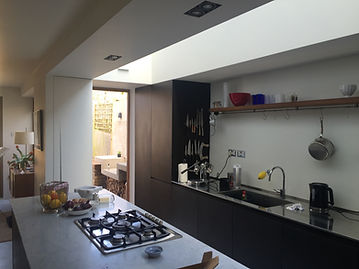 hester kitchen.JPG