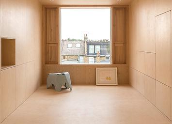 18. loft window.jpg