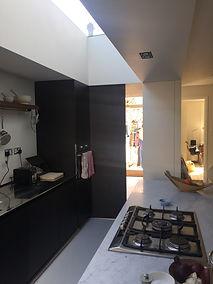 hester kitchen (2).JPG