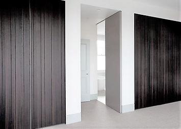 4 master bedroom wardrobes (3).jpg