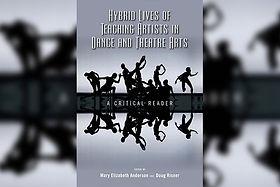 hybrid-blur.jpg