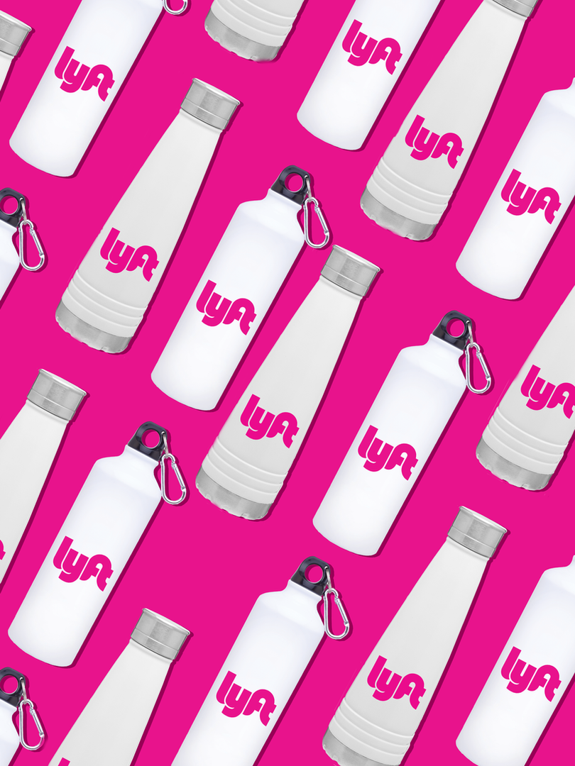 lyftwaterbottles.png