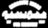 IC script logo-03.png